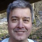 Peter Manz